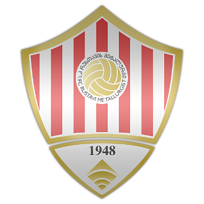 http://www.goli.ge/teams_imgs/logo_13.png