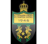http://www.goli.ge/teams_imgs/logo_60.png