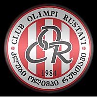 http://www.goli.ge/teams_imgs/logo_78.png